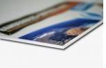 Panneau PVC 3 mm de Panneaux Express