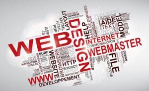 le webmastering